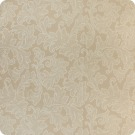 A6279 Latte Fabric