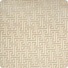 A6280 Sandstone Fabric