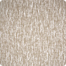 A6286 Pearl Fabric