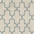 A6289 Spa Fabric