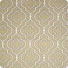 A6291 Aspen Fabric