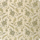 A6297 Antique Gold Fabric