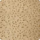 A6301 Marsh Fabric