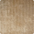 A6302 Parchment Fabric