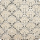 A6304 Pebble Fabric
