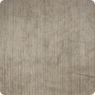 A6305 Linen Fabric