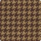 A6310 Chocolate Fabric