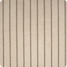 A6312 Linen Fabric