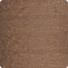 A6314 Woodland Fabric