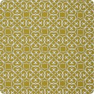 A6322 Pear Fabric