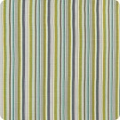 A6324 Pebble Beach Fabric