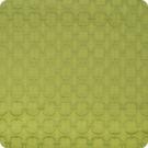 A6326 Citrine Fabric