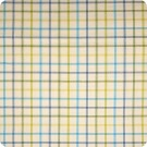 A6327 Zinc Fabric