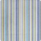 A6330 Nautical Fabric