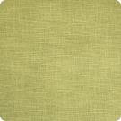 A6332 Kiwi Fabric