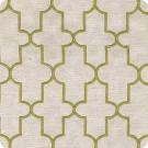 A6333 Grass Fabric