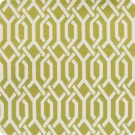 A6334 Lemongrass Fabric