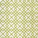 A6335 Lime Fabric
