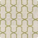 A6336 Leaf Fabric
