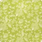 A6337 Fern Fabric