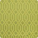 A6338 Mojito Fabric