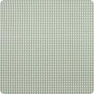 A6340 Azure Fabric