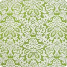 A6342 Apple Fabric
