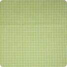 A6343 Stem Fabric