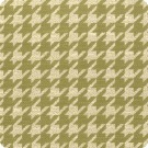 A6350 Green Tea Fabric
