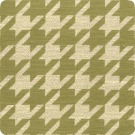 A6352 Olive Fabric