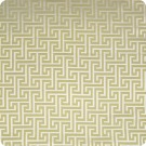 A6354 Stem Fabric