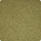 A6356 Forest Fabric