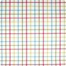 A6357 Confetti Fabric