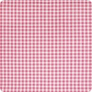 A6359 Candy Fabric