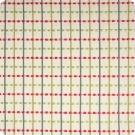 A6360 Confetti Fabric