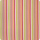 A6361 Peony Fabric