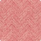 A6362 Rose Fabric