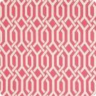 A6364 Azalea Fabric
