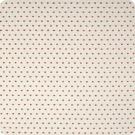 A6365 Confetti Fabric