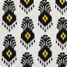 A6370 Mesa Fabric