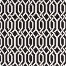 A6371 Domino Fabric