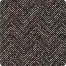 A6372 Black Fabric