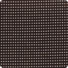A6374 Black Fabric