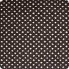 A6376 Obsidian Fabric