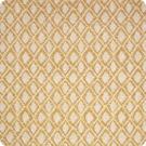 A6379 Acacia Fabric