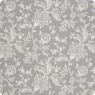 A6385 Sable Fabric