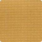 A6387 Gold Fabric