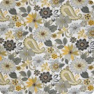 A6388 Bisque Fabric