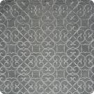 A6389 Iron Fabric
