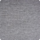 A6390 Charcoal Fabric